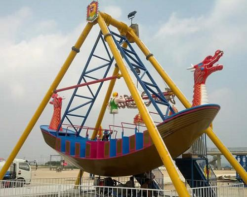BNPS-32G Beston quality pirate ship ride for sale